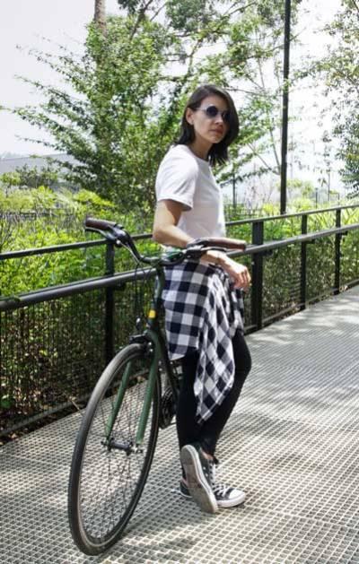 ciclismo-en-medellin