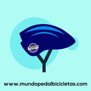 casco-seguridad-vial-para-ciclistas-urbanos